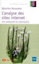 L'analyse des sites internet