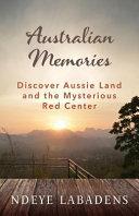 Australian Memories