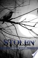 Stolen [Pdf/ePub] eBook