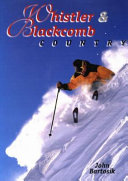 Whistler   Blackcomb Country