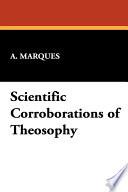 Scientific Corroborations Of Theosophy