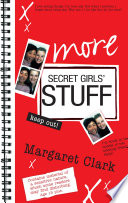 More Secret Girls  Stuff