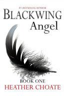 Blackwing Angel