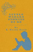 Little Wizard Stories of Oz [Pdf/ePub] eBook