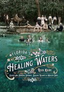 Florida s Healing Waters