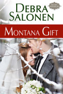 Montana Gift [Pdf/ePub] eBook