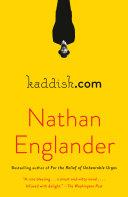 kaddish.com Pdf