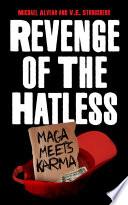 Revenge Of The Hatless