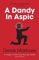 A Dandy in Aspic Pdf/ePub eBook