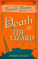 Death on the Lizard