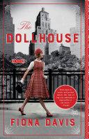The Dollhouse Pdf/ePub eBook