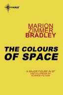 Free The Colours of Space Book