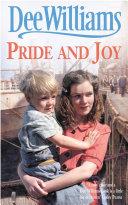 Pride and Joy Pdf/ePub eBook