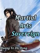 Martial Arts Sovereign [Pdf/ePub] eBook