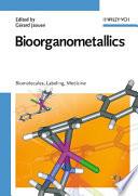 Bioorganometallics