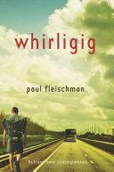 Whirligig [Pdf/ePub] eBook