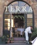 Terra Book PDF