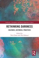 Rethinking Darkness [Pdf/ePub] eBook