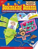 Bookmaking Bonanza  eBook