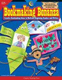 Bookmaking Bonanza, eBook