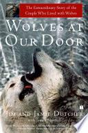 Wolves In The Dark [Pdf/ePub] eBook