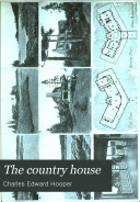 The Country House Book PDF