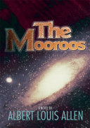 The Mooroos