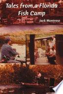 Tales from a Florida Fish Camp Pdf/ePub eBook