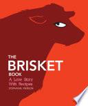 The Brisket Book Book