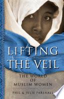 Lifting the Veil
