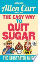 The Easy Way To Quit Sugar Book