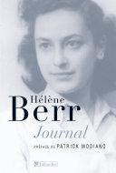 Pdf Journal 1942 - 1944