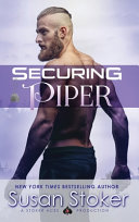 Securing Piper