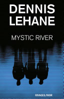 Mystic River [Pdf/ePub] eBook