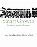 The Smart Growth Manual PDF