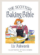 The Scottish Baking Bible