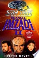 Triangle :Imzadi II.