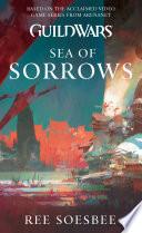 Guild Wars: Sea of Sorrows