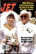 Jul 29, 1991