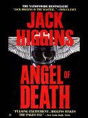 Angel of Death Pdf/ePub eBook