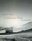 California Plain