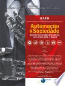 Automação & Sociedade