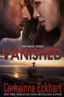 Vanished [Pdf/ePub] eBook