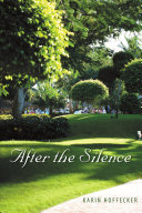 After the Silence ebook