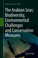 The Arabian Seas: Biodiversity, Environmental Challenges and Conservation Measures Pdf/ePub eBook