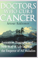 Doctors Who Cure Cancer