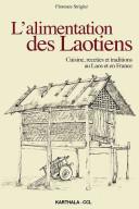 L'alimentation des Laotiens