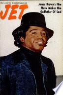 5 april 1973