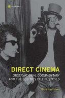 Direct Cinema