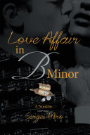 Love Affair in B Minor ebook
